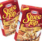 Picture of Stove Top Stuffing