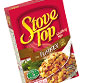Picture of Stove Top Cornbread, Turkey or Chicken Stuffing Mix
