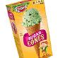 Picture of Keebler Cones or Cookies