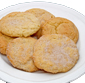 Picture of Sherm's Cookies