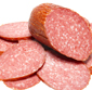 Picture of Our Own Stadium Smokehouse Summer Sausage