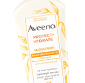 Picture of Aveeno Body, Face, Hair, Sun or Baby