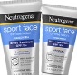 Picture of Neutrogena Skin or Sun Care