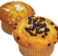 Picture of Super Muffins