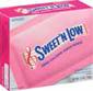 Picture of Sweet 'N Low Sweetener