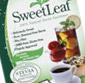 Picture of SweetLeaf Stevia
