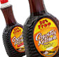 Picture of Country Kitchen Syrup