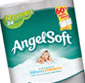 Picture of Angel Soft Bath Tissue