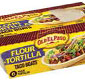 Picture of Old El Paso Taco Shells, Boats & Taco Dinner Kits