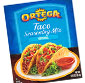 Picture of Ortega Taco Seasoning Mix