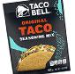 Picture of Taco Bell Taco or Fajita Seasoning Mix