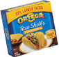 Picture of Ortega Taco Shells