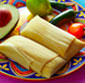 Picture of Nalley Beef Tamales