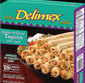 Picture of Delimex Beef & Chicken Taquitos