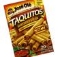 Picture of Jose Ole Taquitos
