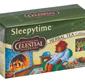 Picture of Celestial Seasonings