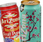 Picture of Arizona Tea