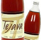 Picture of Tejava Unsweetened Tea