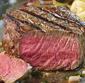 Picture of Whole Beef Tenderloin