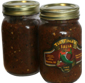 Picture of Tia Fina's Salsa
