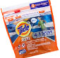 Picture of Tide Laundry Pods