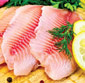 Picture of Sea Best Tilapia Fillets