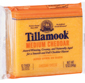 Picture of Tillamook Sliced Cheese
