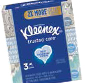 Picture of Kleenex 4-Pack Facial Tissue