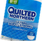 Picture of Quilted Northern Bathroom Tissue or Brawny Paper Towels