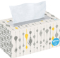 Picture of Kleenex