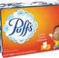 Picture of Puffs Tissue
