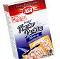 Picture of IGA Toaster Pastries