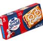Picture of Pillsbury Toaster Strudels