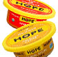 Picture of Hope Foods Hummus and Dips