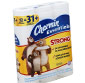 Picture of Charmin Essentials Soft or Strong Bath Tissue