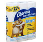 Picture of Charmin Essentials Bath Tissue