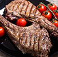 Picture of Bone-In Ribeye Steaks