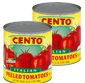 Picture of Cento Organic Tomatoes