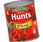 Picture of Hunt's Tomatoes