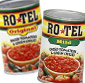 Picture of Ro-Tel Diced Tomatoes