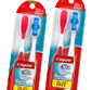 Picture of Colgate 360 Toothbrush
