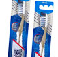 Picture of Oral B Cavity Defense Toothbrush