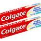Picture of Colgate Toothpaste or Mouthwash