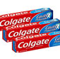 Picture of Colgate Oral Hygiene Items