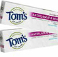 Picture of Tom's of Maine Natural Toothpaste