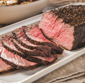 Picture of Top Round London Broil