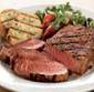 Picture of Boneless Top Sirloin Steak