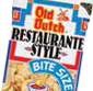 Picture of Old Dutch Restaurante Tortilla Chips