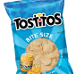 Picture of Tostitos Tortilla Chips