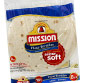 Picture of Mission Flour Tortillas